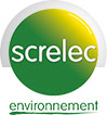 screlec