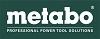 metabo logo 2015-BD