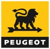 Peugeot-Carré
