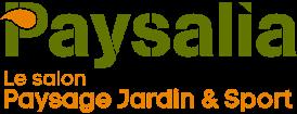 Le salon PAYSALIA partenaire du SECIMPAC en décembre prochain
