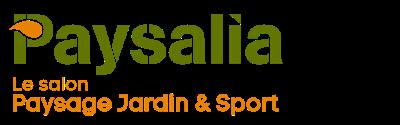 Le salon Paysalia partenaire du SECIMPAC en décembre prochain !