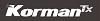 logo-korman TX (site web secimpac) 100px