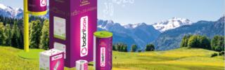 Pensez à recycler vos batteries d'outillages en fin de vie !