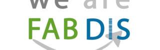 FAB DIS – Un format d'échange de données qui fait gagner du temps  !