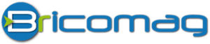 bricomag-logo