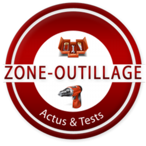 logo zone outillage